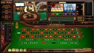 column inside bet judi online casino sbobet